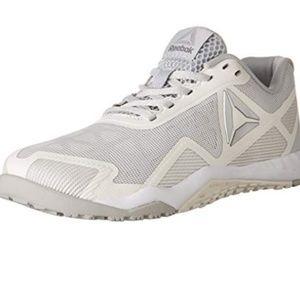 Reebok Women's ROS Workout TR2.0 Training Shoe 9.5